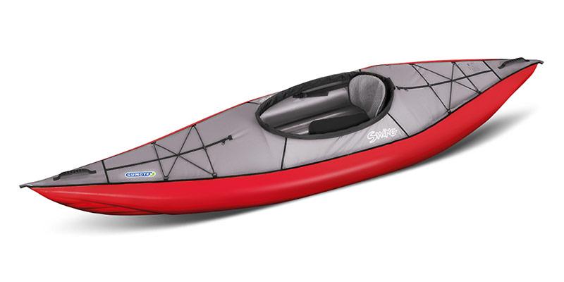 kayak Gumotex