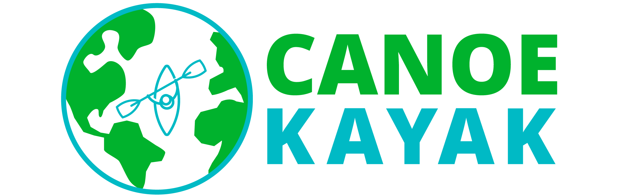 CanoaKayak