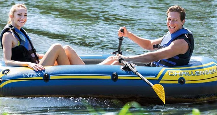 best fishing boats for families