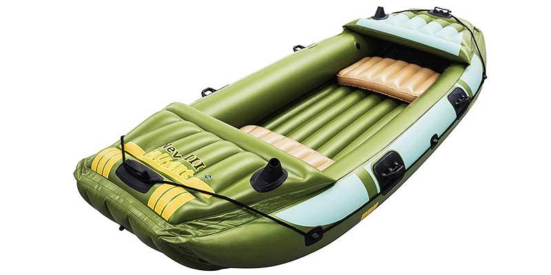 bateau pneumatique pas cher