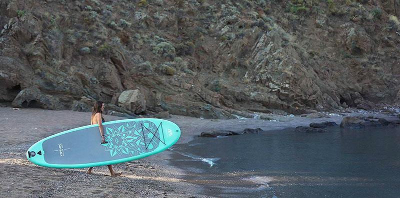 yoga-paddle-sup